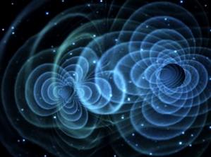 A-t-on découvert les ondes de la gravitation ?