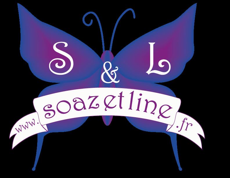 Romance Archives - Soazetline