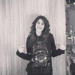 SVP Suivez moi sur Instagram!!