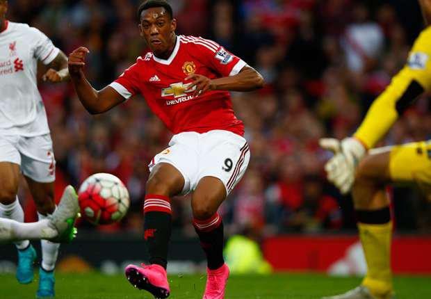Manchester United Lepas Anthony Martial Ke Inter Milan? | Berita Olahraga Terkini
