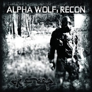 All Hip Hop Archive: Dr. Creep - Alpha Wolf Recon