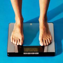 La perte de poids influencée par les bactéries intestinales