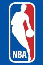 NBA - November,3 and 4 - USA all matches live streaming on Livestream