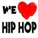 Groupe - Les fans de rap