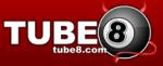 HOT GUYS AT TEH CAR WASH - Strip sex video - Tube8.com