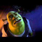 Film Shrek, fais moi peur en streaming | Voir Films vk Gratuitement En Streaming HD DvRIP