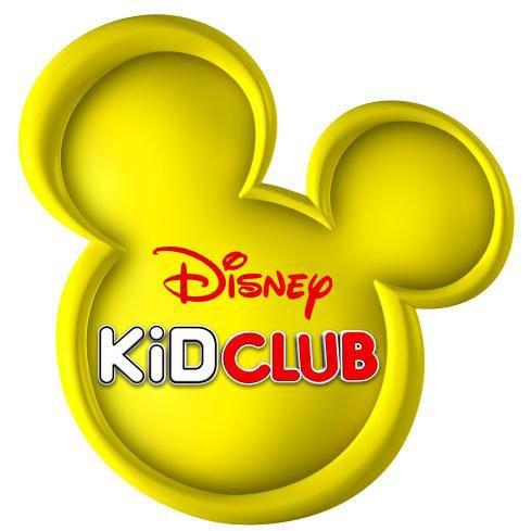 Disney Kid Club — Wikipédia