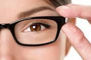 Aures Optic