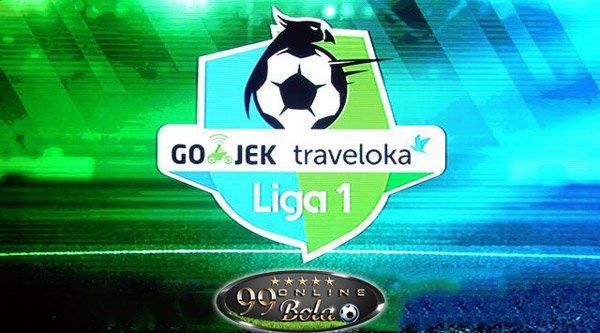 Prediksi Mitra Kukar Vs Persib 15 Juli 2017 | 99 Bola