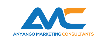Anyango Marketing Consultants | Proven Search Engine Ranking