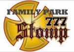STOMP777 FAMILY PARK