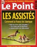 Des pigeons de compétition belges dopés, dont un à la cocaïne