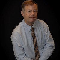 John Mason - Blogs - Quora