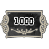 Com' 1000