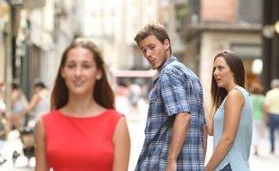 Vous ne pourrez peut-être bientôt plus poster de GIF ou de mèmes sur Internet en toute liberté