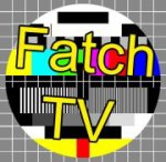 fatch-tv