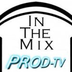 IN-THE-MIX-PODCAST