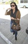 Lovato Pics --