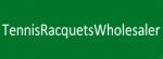 New Tennis Racquets Tennis Racquets Wholesaler