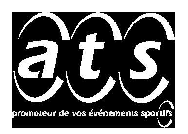 ATS-Sport -