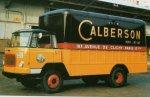 Blog de calberson
