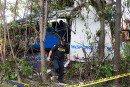 Ontario: un accident impliquant un autobus de Montréal fait plusieurs blessés | National