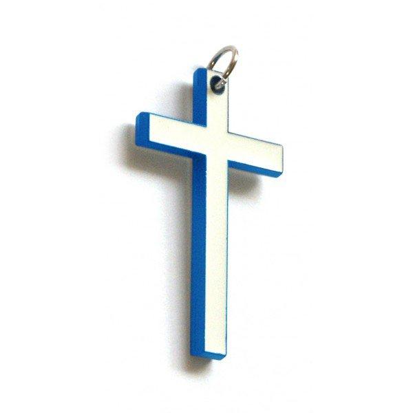 Hille kok : Soyez préparés, la justice divine est sévère et juste