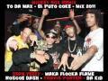 Sean Teezy Feat Waka Flocka Flame,Roscoe Dash,Trav...