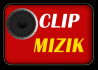 Nadia LASRI rejoint l'équipe CLIP MIZIK