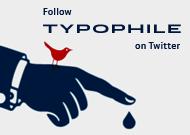 homesforsalestjohn | Typophile
