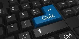 Test/Quiz le comportement à risque en ligne et conseils de sécurité السلوك الخطر على الإنترنت ~ IT-NEWS