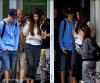 *04/06/11 : Jelena ainsi que Pattie ont été vu...