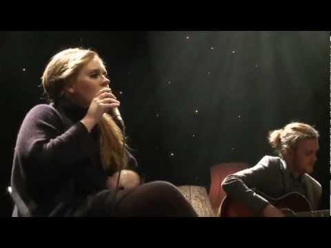 Lara Fabian- Je T'aime ( Lyrics)