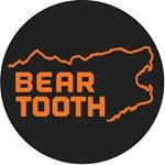 BEARTOOTH PRODUCTS™ (@beartoothproducts) • Instagram photos and videos