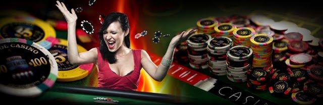 Bandar Casino Online: Cara Mendaftar di Casino Online Sbobet Indonesia