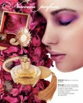 le blog de Parfum-fm-group