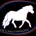 le Site de la nouvelle Association Shetland Français