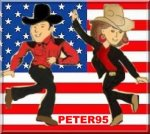 le blog de peter95