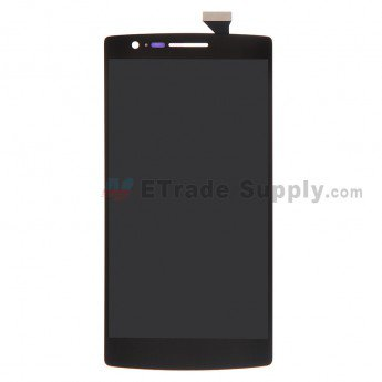 OnePlus One LCD Screen Digitizer Touch Panel Assembly - ETrade Supply