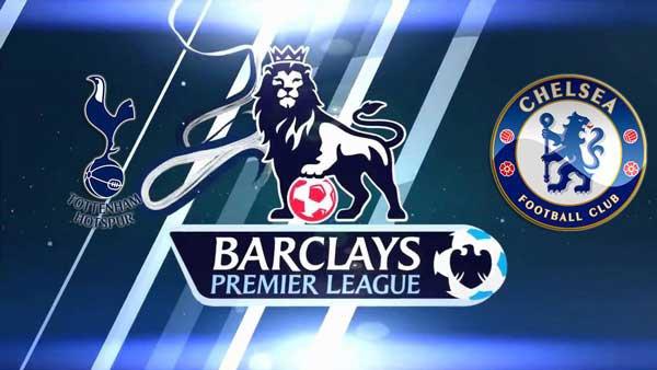 Prediksi Tottenham Hotspur Vs Chelsea 20 Agustus 2017 | 99 Bola