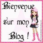 le blog de arielle120796