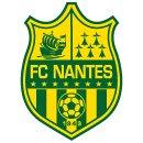 FC Nantes - Relever la t�te face au Stade de Reims