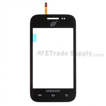 Samsung Galaxy Discover SGH-S730G Digitizer|Touch Screen