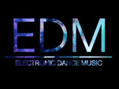 https://soundcloud.com/djgad972-1/dj-gad-present-electro-dance-music-party