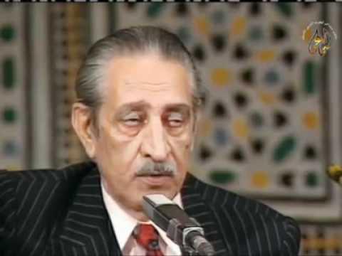 La scène artistique et culturelle tunisienne vient de perdre le grand musicien et compositeur Mohamed Sassi
