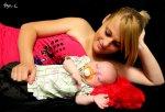 le blog de xx-futur-maman-2011-xx