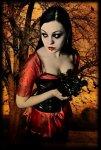 le blog de pretty-goth