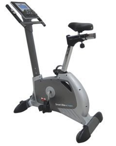 Best Exercise Bike Reviews - A 2017 UK Buying Guide