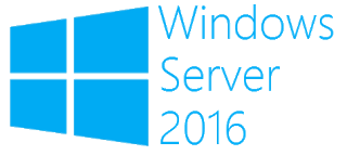 TÉLÉCHARGER WINDOWS SERVER 2016 GRATUIT ORIGINALE ~ IT-NEWS