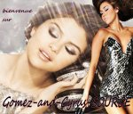Blog de Gomez-and-Cyrus-SOURCE